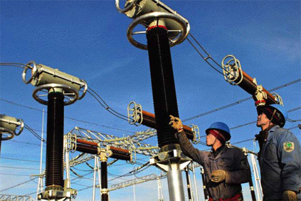 China's needs to improve grid access for wind