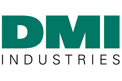 DMI Industries is teaming up with trucking company EW Wylie