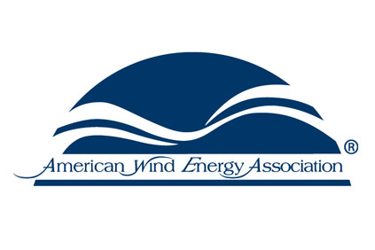 AWEA lodges complaint over proposed levy