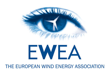EWEA...urging unilateral cut in greenhouse gases