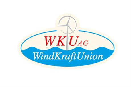 WKU has filed for insolvency