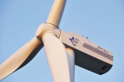 Repower has sold 22 of its 3.4M104 units