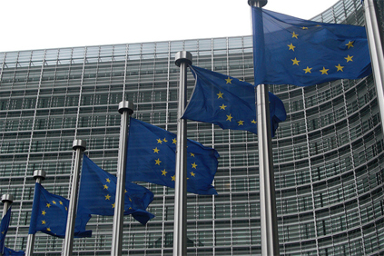 The European Commission plans to help developers with bond