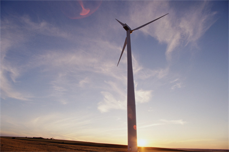 The days of long-term, government-backed and wind-specific procurement seem to be largely gone for Canada's wind industry