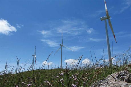 Asset: SunEdison is buying Globeleq Mesoamerica Energy, which owns online capacity in Honduras