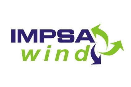 IMPSA subsidiary wins Brazil contract