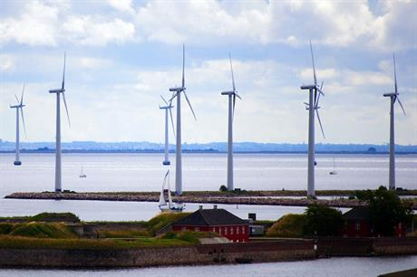 Wind and solar are expected to compete on market terms from 2030 (pic CGP Grey)