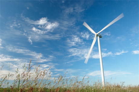 Vestas secured over 570MW of new deals in six countries from new and returning customers