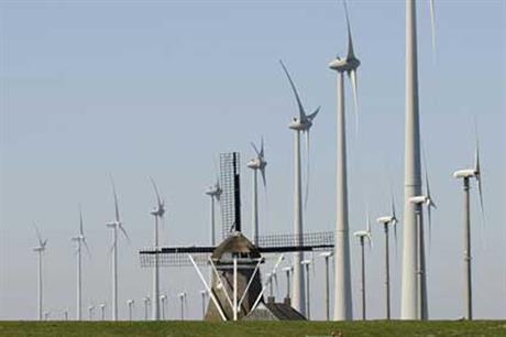enercon installs north america 39 s first e 92 turbines windpower monthly. Black Bedroom Furniture Sets. Home Design Ideas