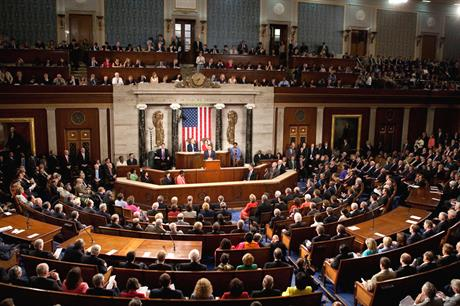 The House of Representatives has approved a one-year extension to the PTC