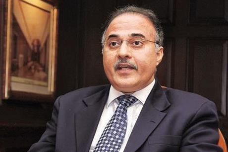 Tata Power managing director Anil Sardana