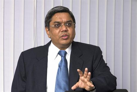 Suzlon chairman Tulsi Tanti sees good opportunities for growth in Australia