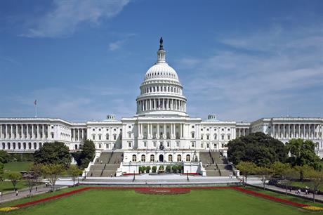 The US Senate and House of Representatives voted to phase out the PTC over five years