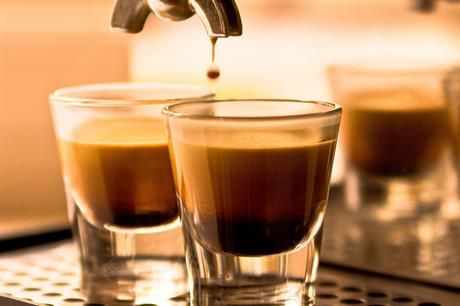 A four-person household renewable levy will increase by €7.30 or about the price of three espressos (pic: Brain Legate)