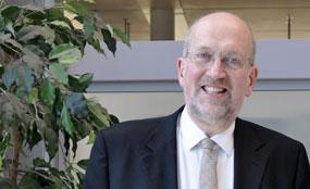 Peter Studdert
