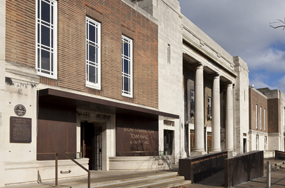 Town halls: council leaders say planning should remain in-house