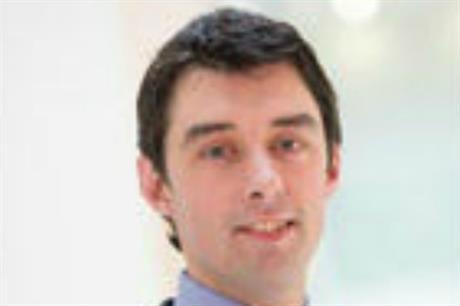 Craig Whelton