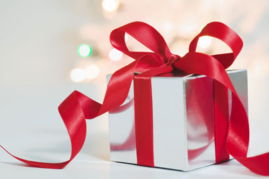 GP employers need to know what sort of gift to employees is taxable
