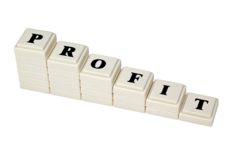 Practices have faced falling profits for a number of years now (Picture: iStock)