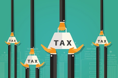 Changes to pension taxation come into effect in 2016 (Image: iStock)