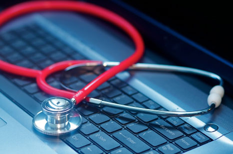 The PA's role in primary care varies according to the needs of each practice (Image: iStock)