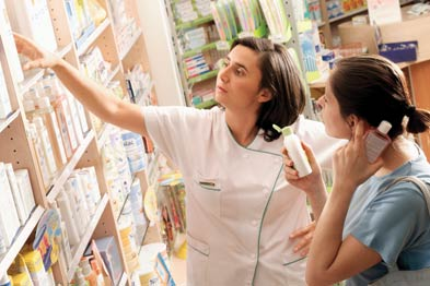 Practices planning a pharmacy relocation to their site will expect rental income via a secure lease