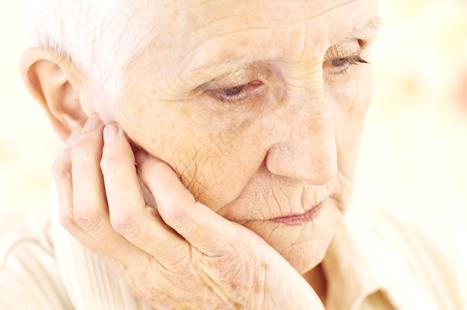 New dementia identification enhanced service