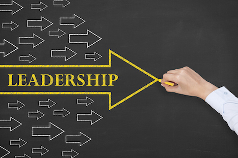 Practice managers will need to demonstrate highly-developed leadership skills (Picture: iStock)