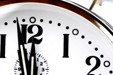 Practices need to be clear about what they mean by overtime or 'additional hours' (Picture: iStock)