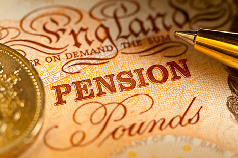 The changes to the NHS Pension Scheme will affect most members (Picture: iStock)