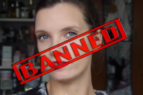 5 marketing lessons from P&G's YouTube ad ban