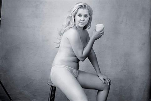 Suspending cynicism to applaud the (better late than never) Pirelli 2016 calendar