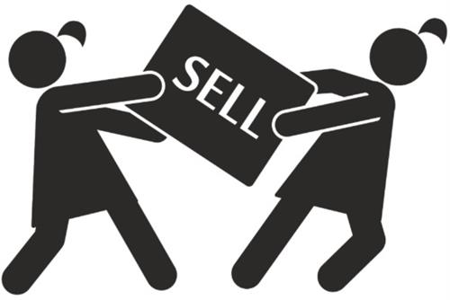 Black Friday is an artificial marketing stunt with zero relevance for UK shoppers