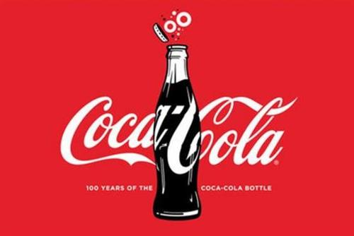 Can Coca-Cola save the world?