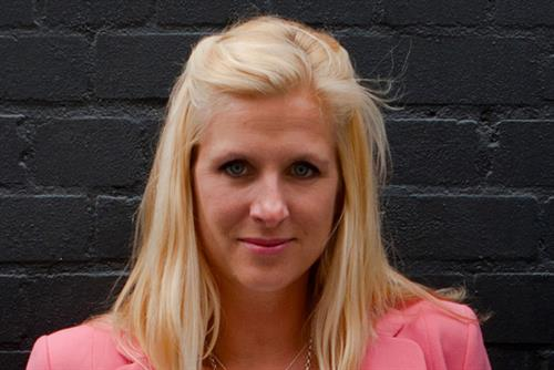 Movers and shakers: Coca-Cola, Fold7, Newsworks, MullenLowe London and more