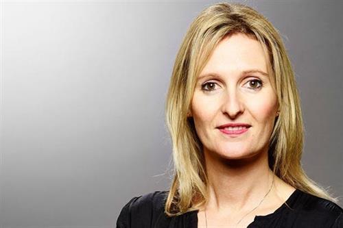 Shortlist Media names Hearst's Ella Dolphin as CEO