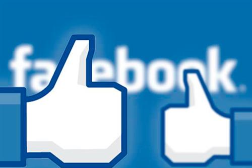 Facebook's digital adspend forecast to exceed £1bn in UK
