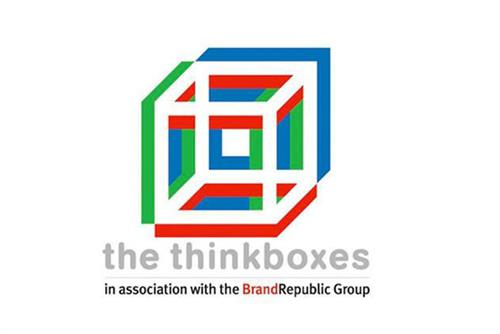 The Thinkboxes Awards for TV ad creativity: Shortlist May/June