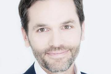 Xaxis appoints Bidon as EMEA CEO