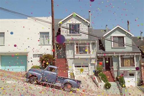 Review recap: Sony, Harveys, The Glenlivet