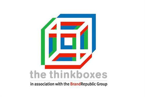 September/October shortlist for The Thinkboxes Awards