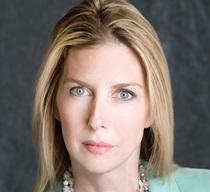 Diana Lee al jazeera