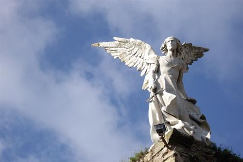 5 top tips for getting angel investment