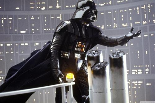 How to avoid the dark side of leadership (and keep your job)