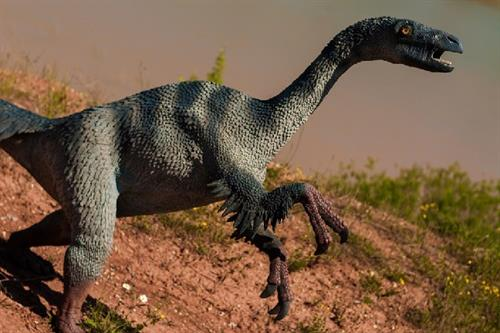 Sexist dinosaurs deserve our understanding - and pity