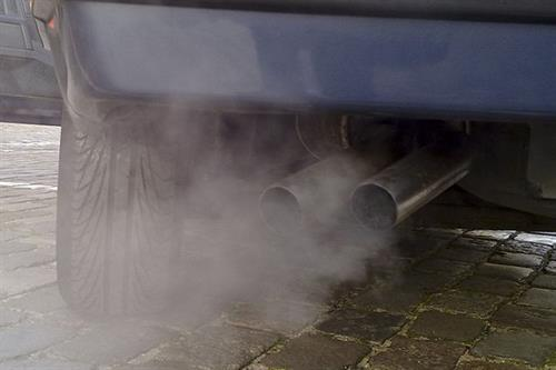 Air pollution is a business problem too