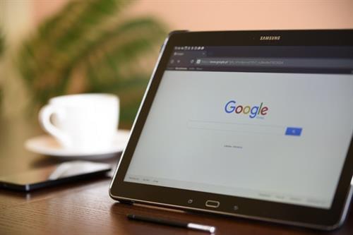 The EU's £2bn Google fine is just unfair