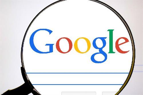 Google can't ignore its editorial responsibilties
