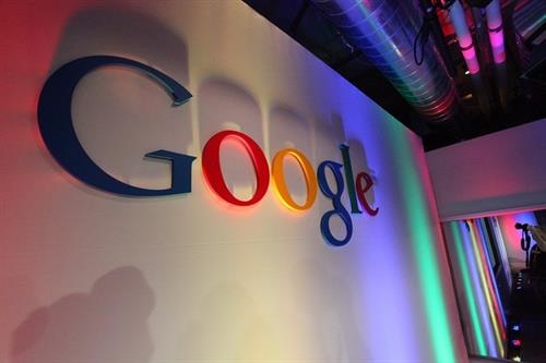 'Sexism at Google' debate misses important point
