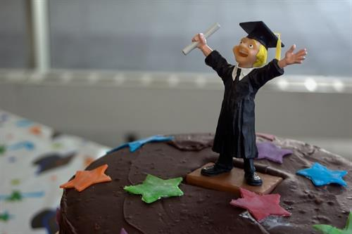 Is a degree really worth it?